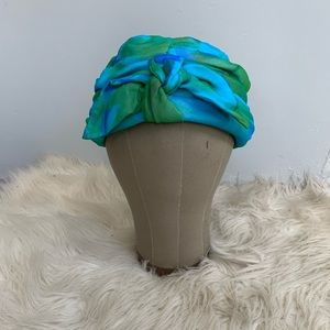 Vintage 40s /50s hat
